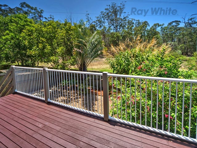 7/24 Birch Street, Caloundra West, Qld 4551