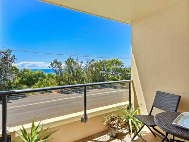 4/33 Pacific Drive, Port Macquarie, NSW 2444