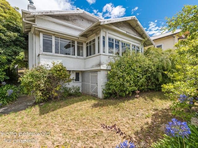 110 Regent Street, Sandy Bay, Tas 7005