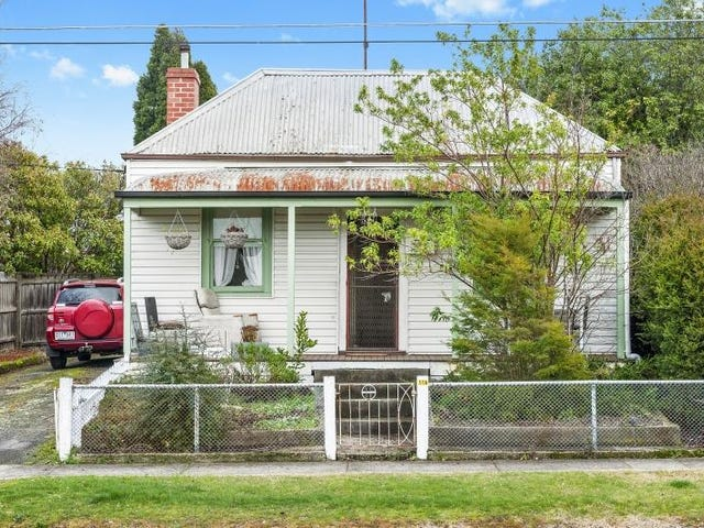 11A Lexton Street, Lake Wendouree, Vic 3350