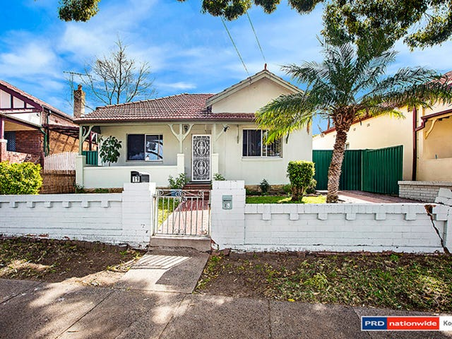 19 Colvin Avenue, Carlton, NSW 2218
