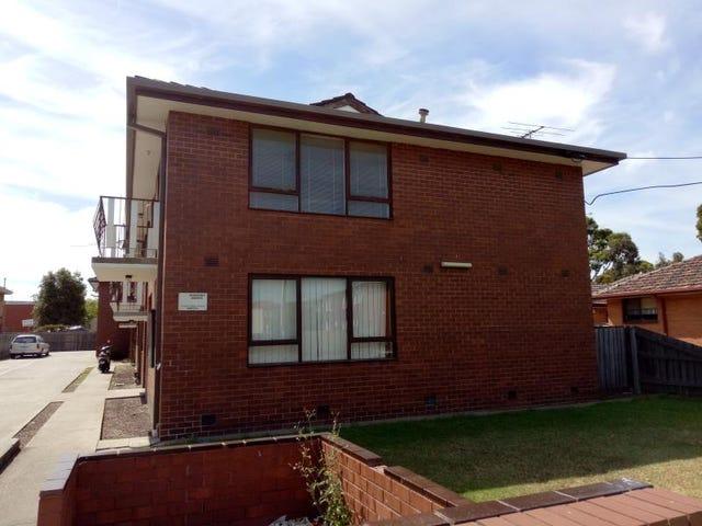 6/20 Empire Street, Footscray, Vic 3011