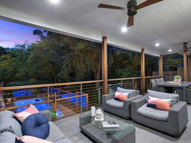 35 Waterview Street, Mona Vale, NSW 2103