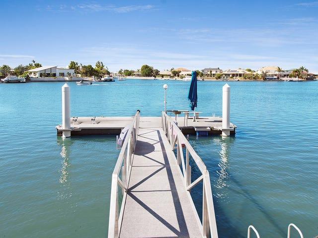 88 Endeavour Drive, Banksia Beach, Qld 4507