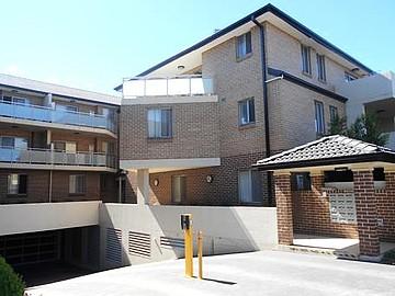 4/13 Regentville Road, Jamisontown, NSW 2750