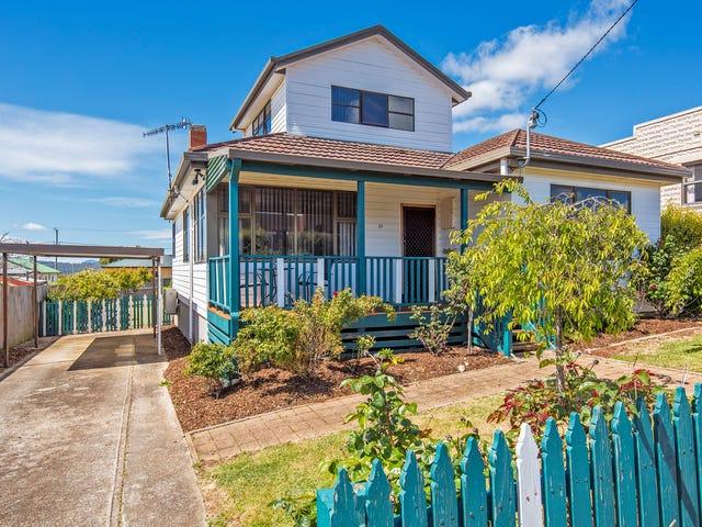 21 Halstead Street, Montello, Tas 7320