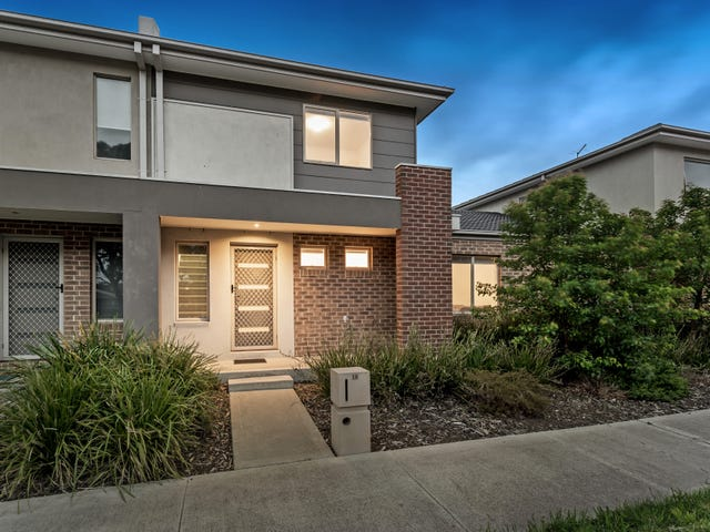 18 Ryrie Grove, Wollert, Vic 3750