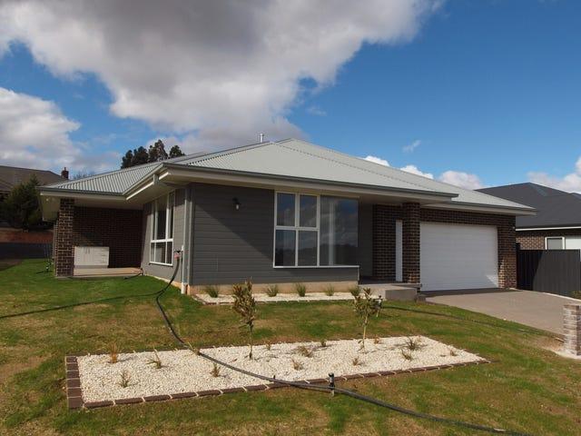 32 Buckland Drive, Orange, NSW 2800