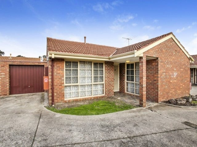 10/91-93 Mickleham Road, Tullamarine, Vic 3043