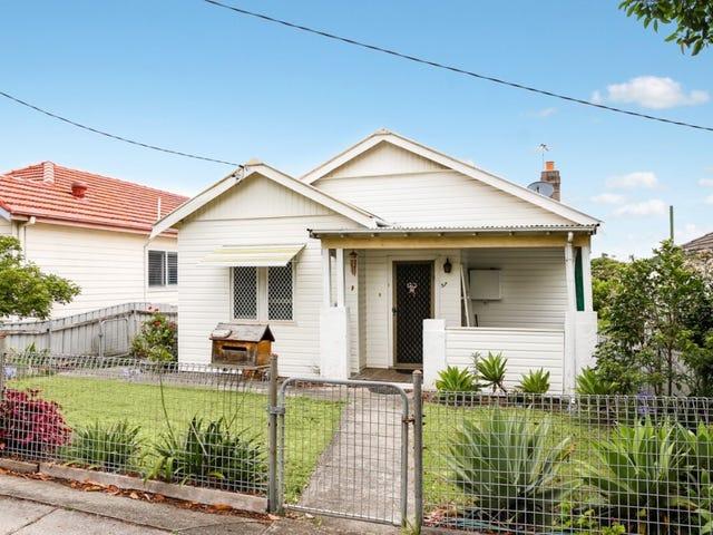 57 Durham Road, Lambton, NSW 2299