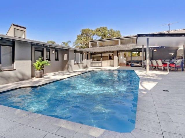 46 Iluka Avenue, Elanora Heights, NSW 2101