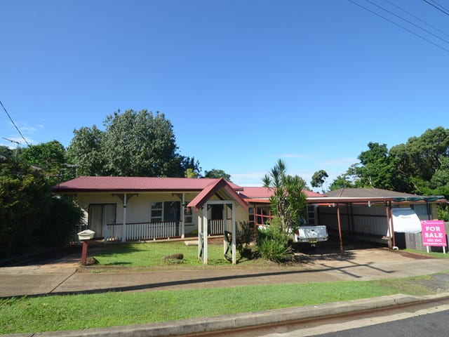 40 Ross Street, Lismore, NSW 2480