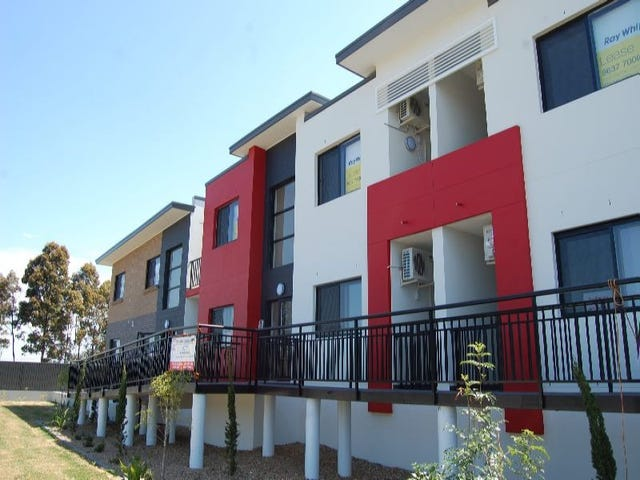 15/582-588 Woodville Rd, Guildford, NSW 2161