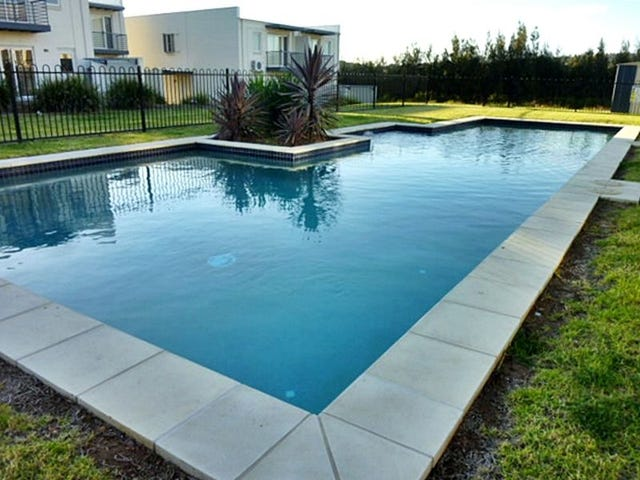 12/15 Lofberg Court, Muswellbrook, NSW 2333