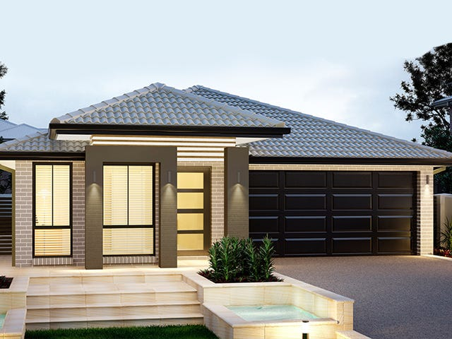 Lot 5049 Road 35, Leppington, NSW 2179