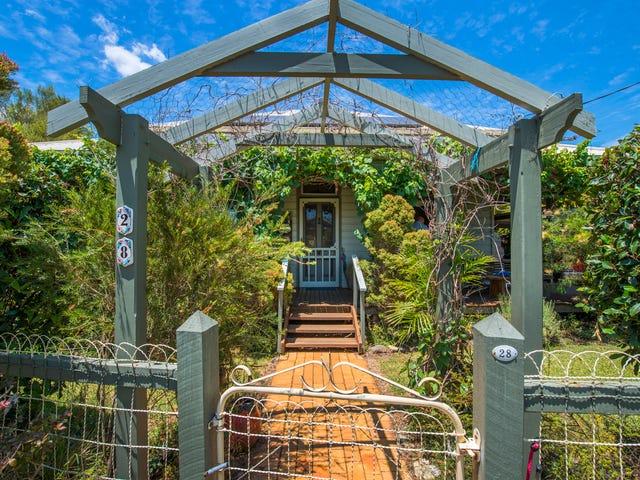 28 Coronation Street, Bellingen, NSW 2454