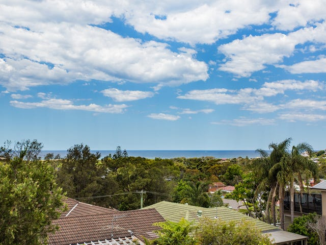 23 Fairport Street, North Curl Curl, NSW 2099