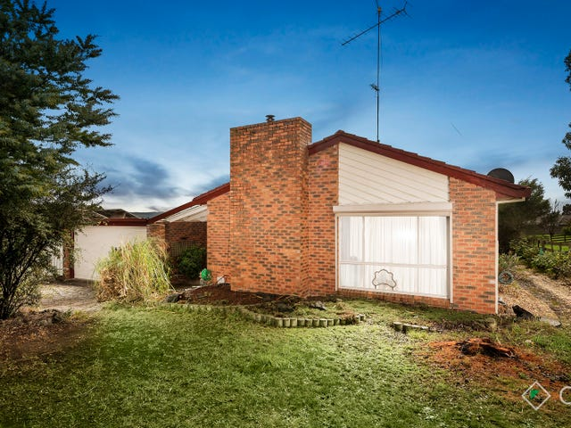 6 Forest Hill Close, Traralgon, Vic 3844