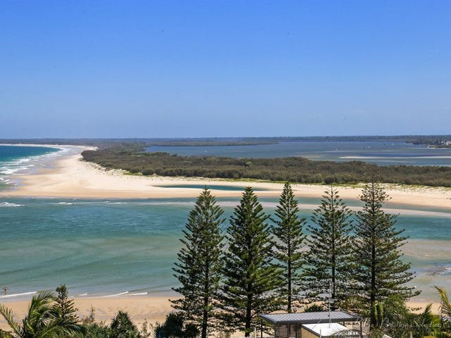 2072/80 Lower Gay Tce, Caloundra, Qld 4551