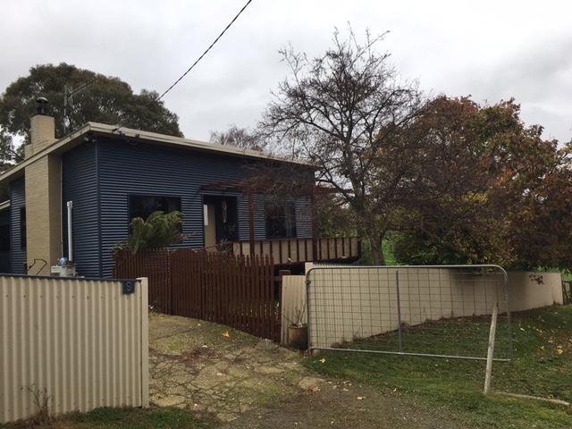 9 Copperking Road, Cuprona, Tas 7316