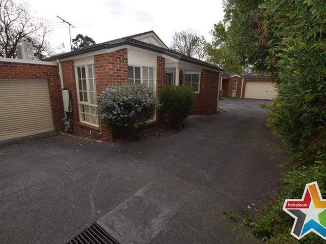 61A Surrey Road East, Croydon, Vic 3136