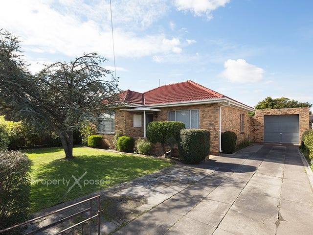 121 Corrigan Road, Noble Park, Vic 3174