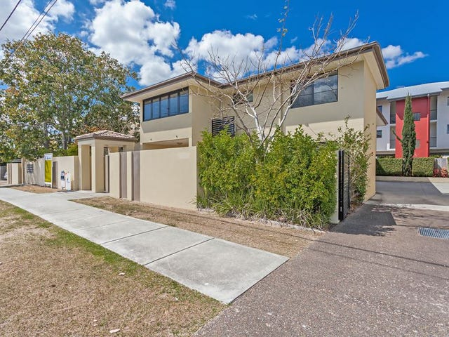 6/10-14 Syria St, Beenleigh, Qld 4207