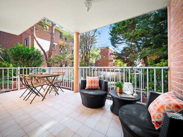 1/271-275 Kingsway, Caringbah, NSW 2229