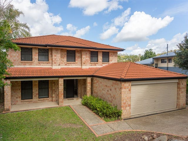 22 Dungory Street, The Gap, Qld 4061