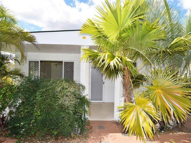 71 High Street, Charters Towers, Qld 4820