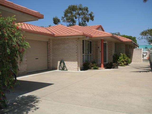 2/106 Crane Street, Ballina, NSW 2478