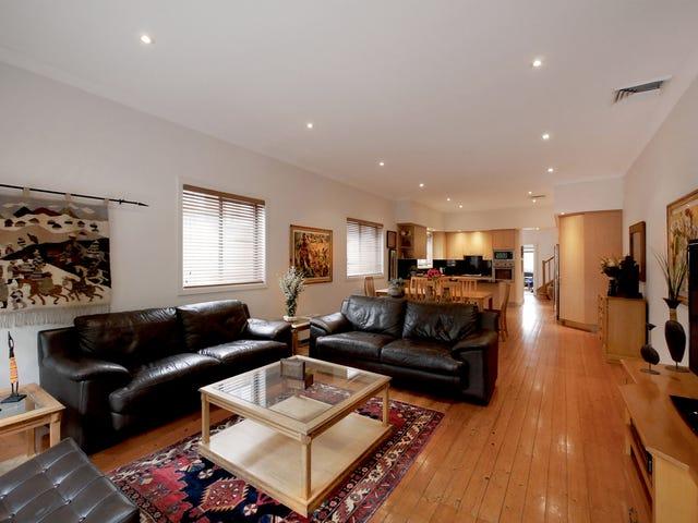 22 Nancy Street, North Bondi, NSW 2026