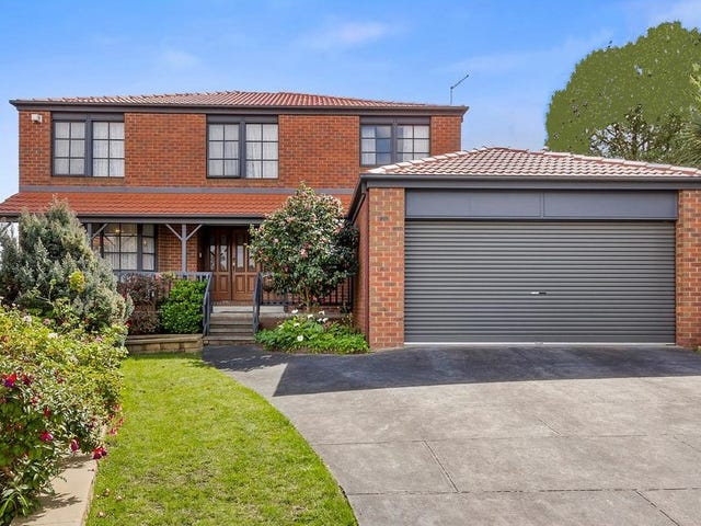 3 Hay Court, Doncaster East, Vic 3109