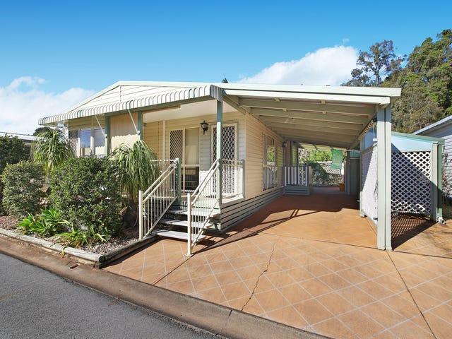 231/36 Mumford Street, Port Macquarie, NSW 2444