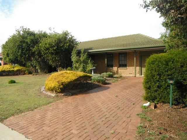 18 Sandpiper Crescent, Aberfoyle Park, SA 5159