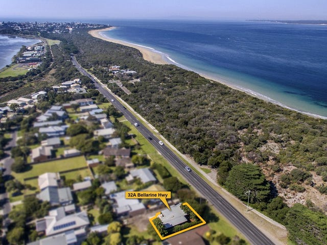 32A Bellarine Highway, Point Lonsdale, Vic 3225