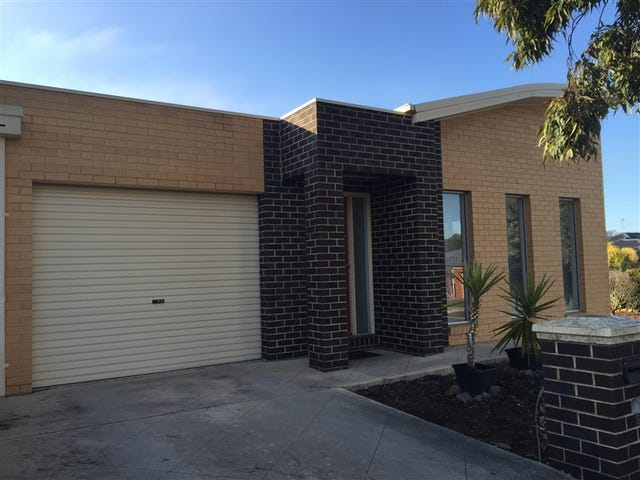 8 Lincoln Place, Bendigo, Vic 3550