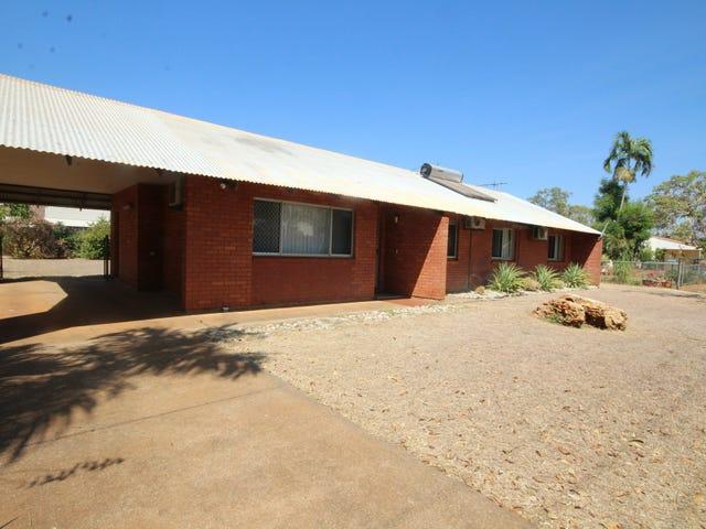 6 Hibiscus Place, Katherine, NT 0850