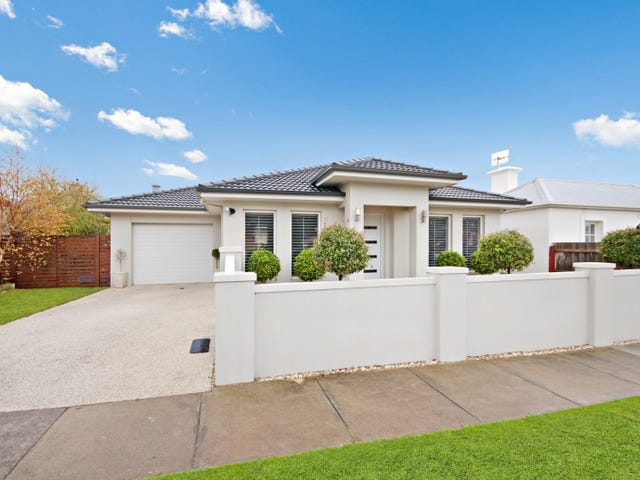 22 Kerr Street, Warrnambool, Vic 3280