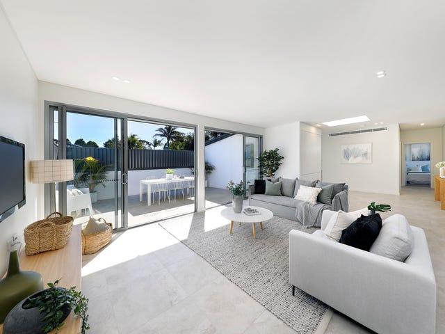 5/31 Epacris Avenue, Caringbah South, NSW 2229