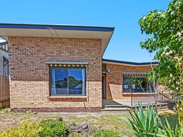 307 Walker Street, Ballarat North, Vic 3350
