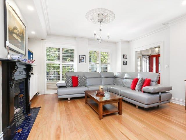 4C Duke Street, Balmain East, NSW 2041