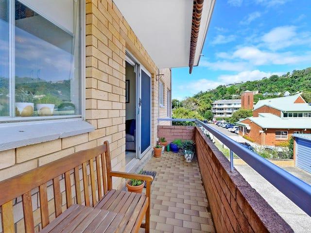 12/1267 Pittwater Road, Narrabeen, NSW 2101