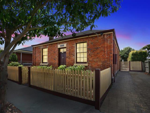 90 Hope Street, Geelong West, Vic 3218