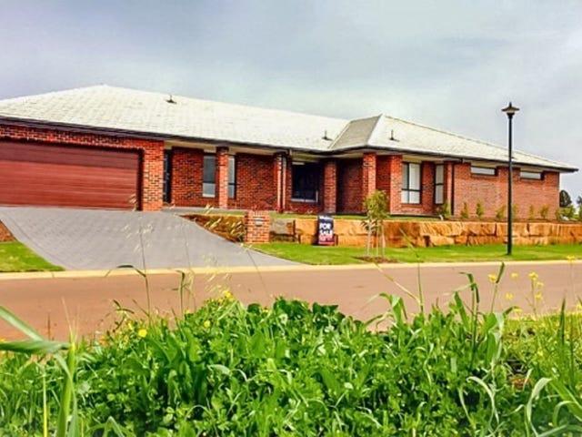1 Hovea Court, Dubbo, NSW 2830