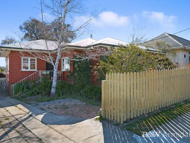 149 Brown Street, Armidale, NSW 2350