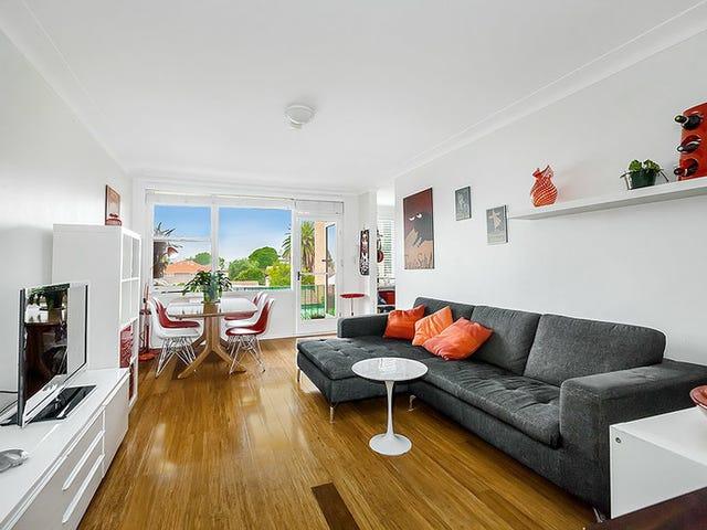 7/38 Tranmere Street, Drummoyne, NSW 2047
