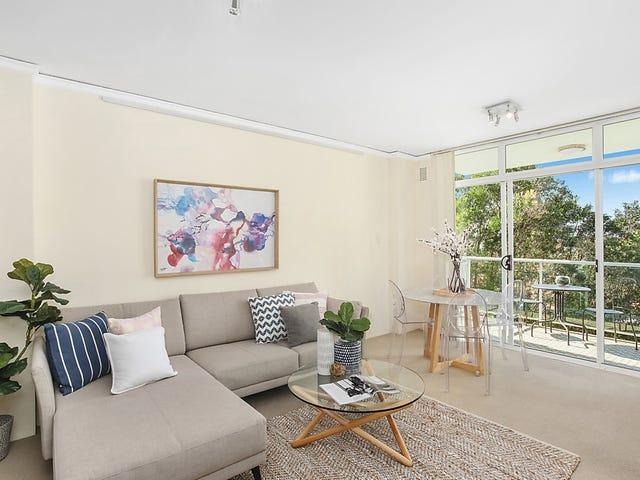 5/82 Upper Pitt Street, Kirribilli, NSW 2061