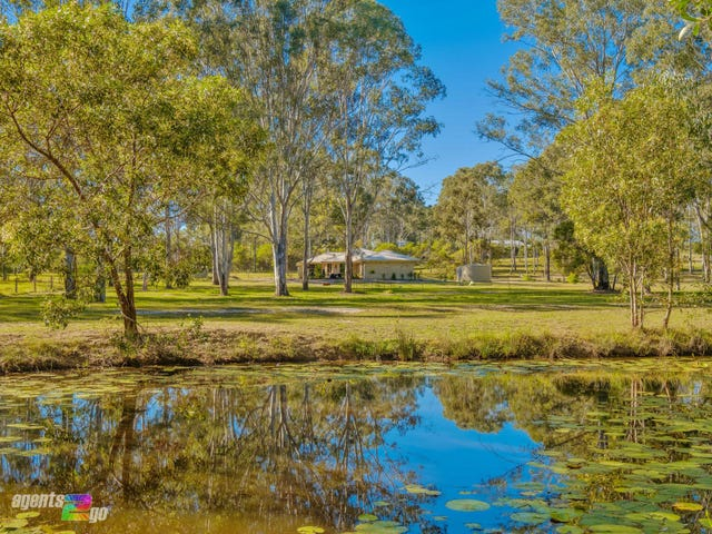 15 Hidden Place, Curra, Qld 4570