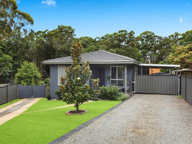 22 Dodds Street, Port Macquarie, NSW 2444